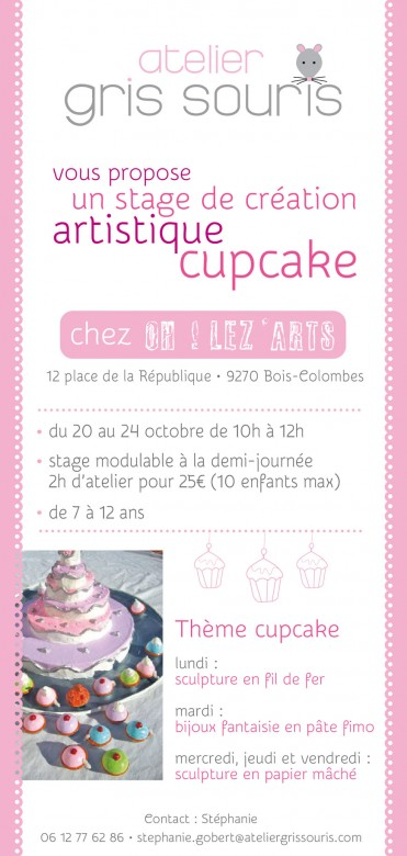 Flyer-stage-cupcake-OH-LEZ-ARTS-72dpi